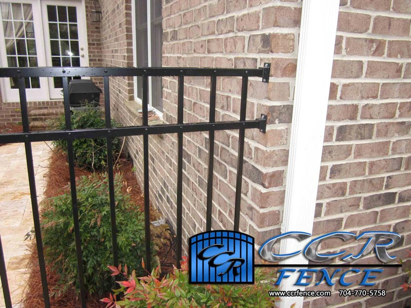 Attach-Fence-to-Brick.jpg