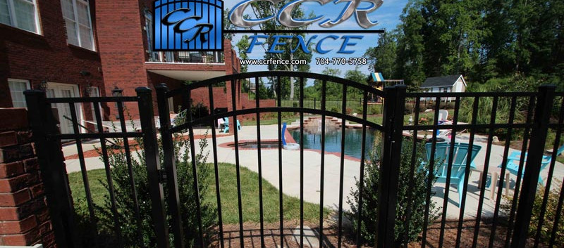 Arched-Gate-for-Pool-Code.jpg