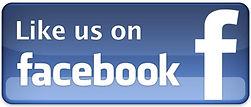Like-us-on-Facebook_edited.jpg