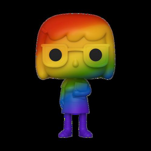 POP Disney: Pride - Tina Belcher