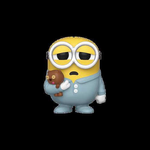 POP Movies: Minions 2- Pajama Bob