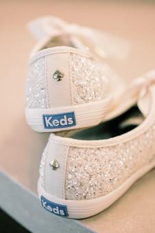 tennis shoes.jpg