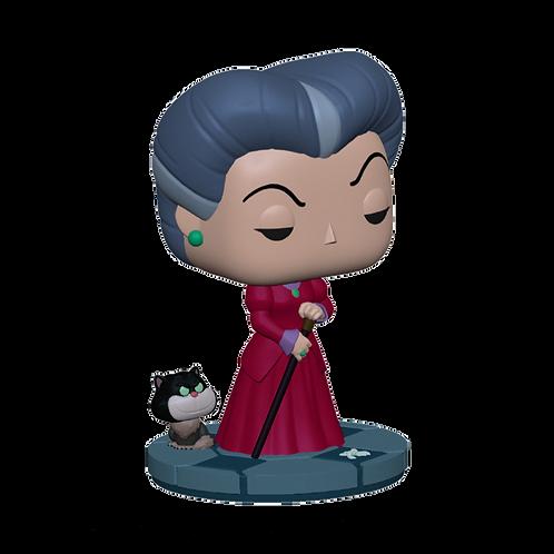 POP Disney: Villains- Lady Tremaine