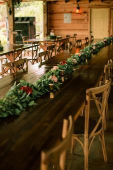 reception tables.jpg