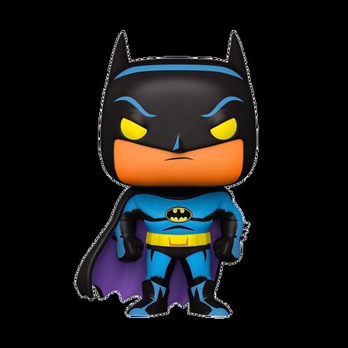 Black Light Batman - Batman