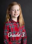 School Photos - March 19- 21