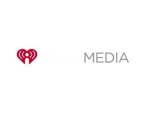 iHeartMedia_Logo_iHM Horizontal Color on