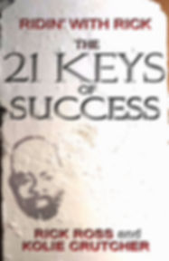 21_Keys_Cover_Ross_Crutcher.jpg