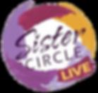 Sister-Circle-Live.png