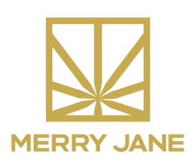 MJ_logo_Square_GOLD.png