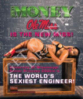 GET_MONEY_MAGAZINE_princess_c00kie_sexy_