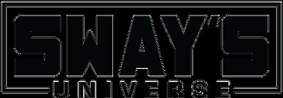 sways_universe_logo_v1-4.png