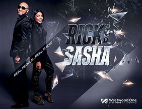 Rick-and-Sasha.jpg