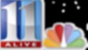 WXIA-TV_11Alive_NBC.png