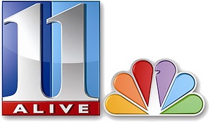 WXIA-TV_11Alive_NBC.png
