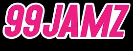 99JAMZ_LogoBlkTagline.png