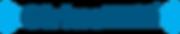 SiriusXM_Logo_png.wrend.480.270.png
