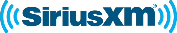 SiriusXM_Logo_png.wrend.480.270.png