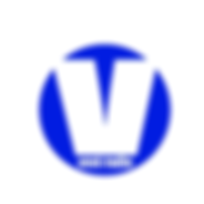 ventlogo2-556faf68v1_site_icon.png