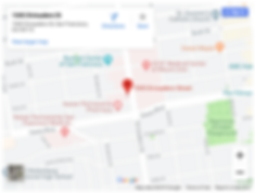 Osher Street Map.png