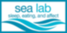 SEA Lab logo.PNG