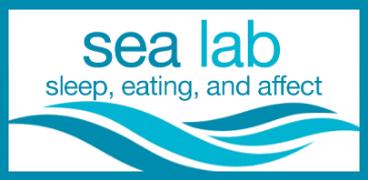 SEA Lab logo.PNG