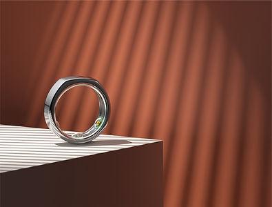 Oura Ring 05.jpg