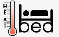 HEAT BED Logo 2019-06-05.jpeg