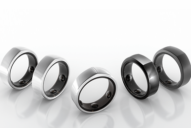 Oura Ring 04.png