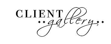 ClientGallery_imageLink2.jpg