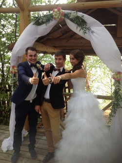 Выездная регистрация и свадьба.JPG