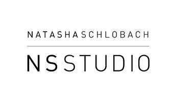 ns_studio_logo2018-01.png