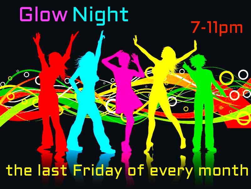 glow night 2.jpg