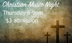 christian music night.jpg