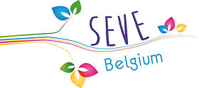 SEVE Belgium
