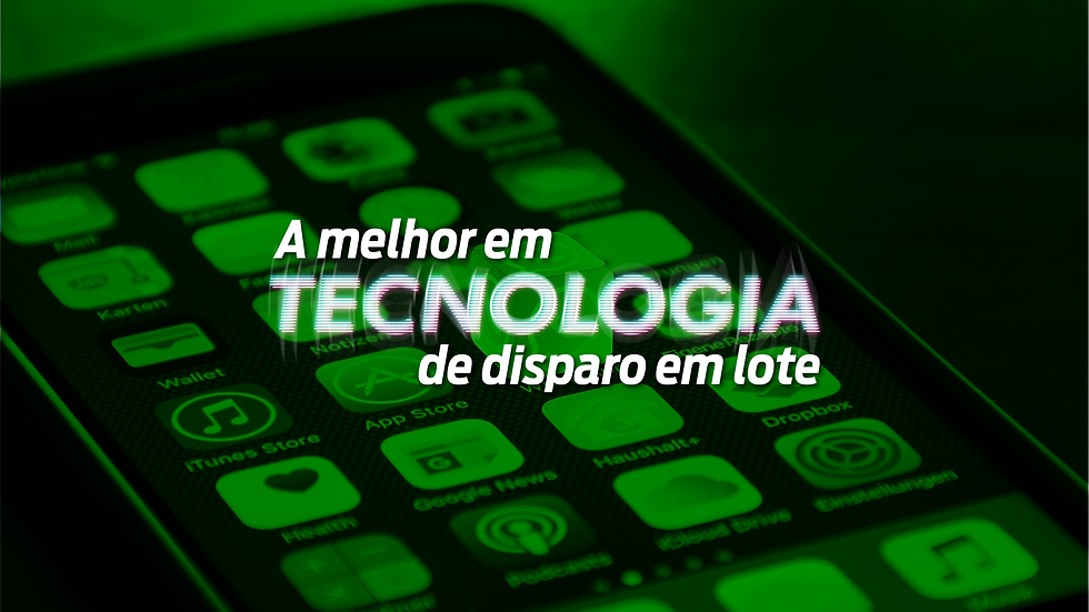 Banner SITE - Maestre-01.png