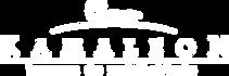 Logomarca - Kamaleon.png