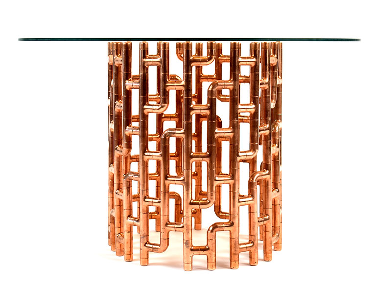 AtD Copper Tee Round Table 2.JPG