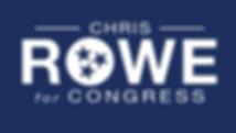 Chris Rowe.png