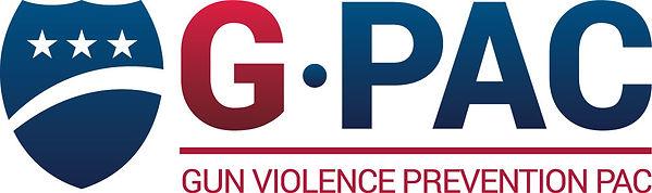 GVP PAC.jpg