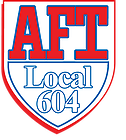 AFT Local 604.png