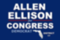 Allen Ellison.jpg