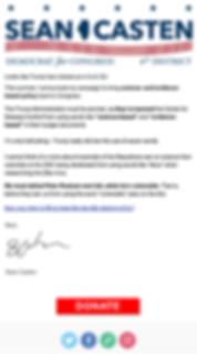 Sean Casten Email 1.png