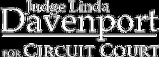 Linda Davenport Logo.png