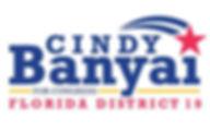 Cindy Banyai.jpg