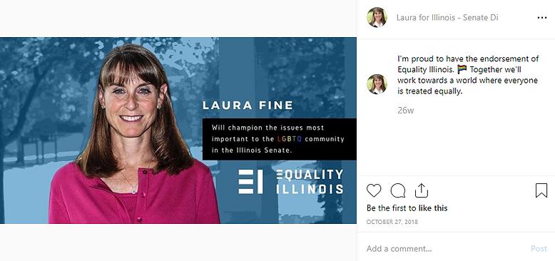Laura Fine Instagram.png