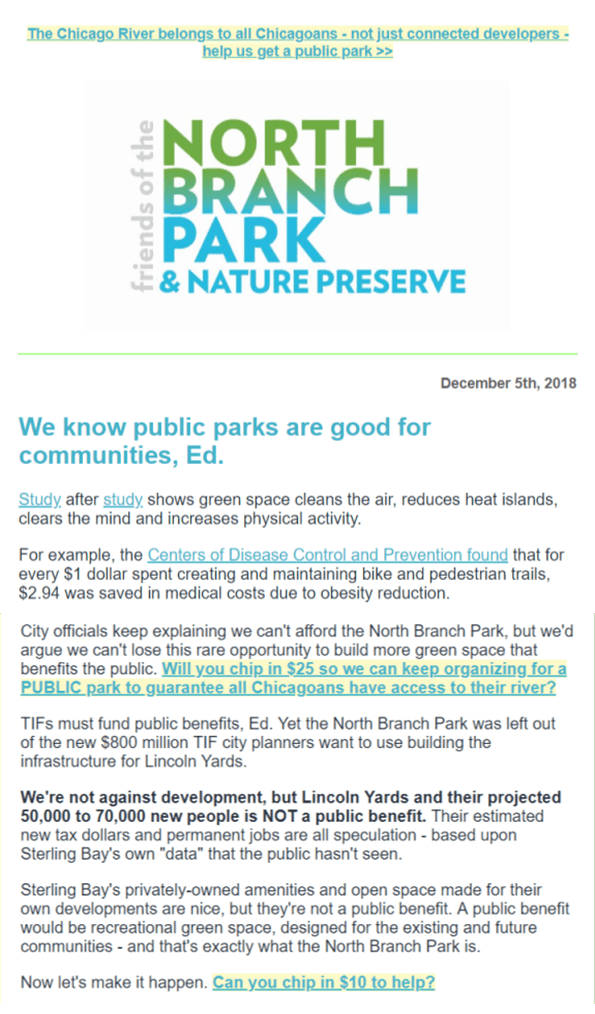 FNBP Email.png
