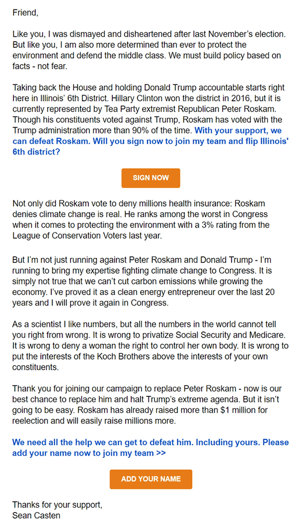 Daily Kos Email.png