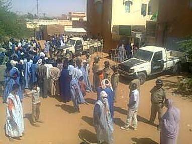 Modern Slavery in Mauritania.jpg