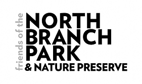 Friends of North Branch Park.png